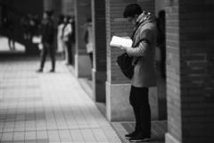 女子6次参加公务员考试:考到不允许考为止