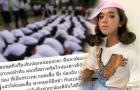 泰国高校虐新生惹怒民众 变性人被迫脱衣