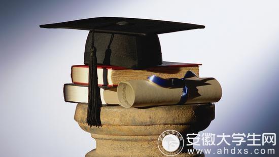 2018中国最好大学排名新发:中科大位列前六